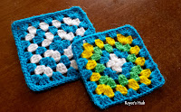 http://roycedavids.blogspot.ae/2014/12/basic-granny-square.html