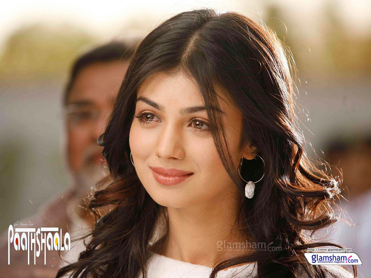 Global Pictures Gallery Ayesha Takia Hd Wallpapers-6933
