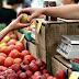A más tiendas tradicionales y mercados municipales, ciudades más saludables