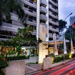 Aston-at-Kuningan-Suites-Hotel