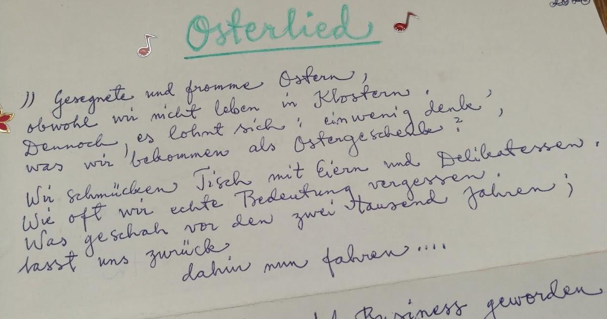 Saksan Opiskelijat 2019 2020 Salon Kansalaisopisto Senioren