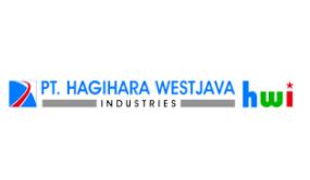 Lowongan Kerja PT Hagihara West Java Indonesia