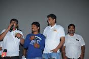 Jayammu Nischayammu Raa Team-thumbnail-6