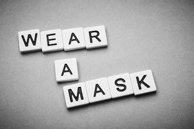 corona-mask-wear-mask
