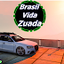 MTA - Backup Servidor Brasil Vida Zuada [ORIGINAL]