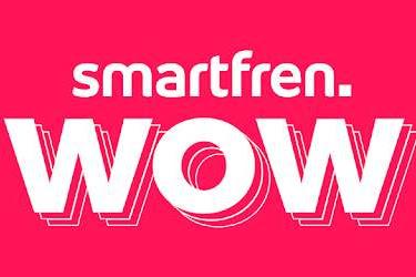 4 Cara Cek Kuota Smartfren & Masa Aktifnya Terbaru 2020