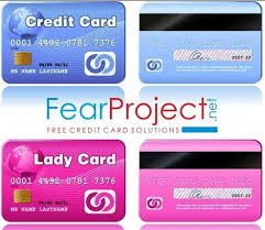 Credit Card Numbers 2020 With Cvc