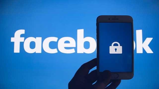 الفيسبوك يزيل أعلى مسؤول عسكري ميانمار ، وأخرون من الموقع