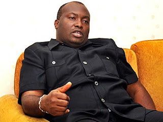 Reps issue fresh summon to Ifeanyi Ubah over N11bn missing petroleum products