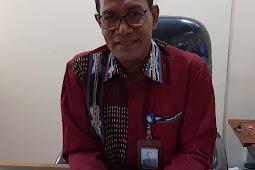 Bank Maluku Malut Cabang Saumlaki Targetkan Kinerja Terbaik