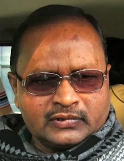 gopal-mandal-jdu-mla