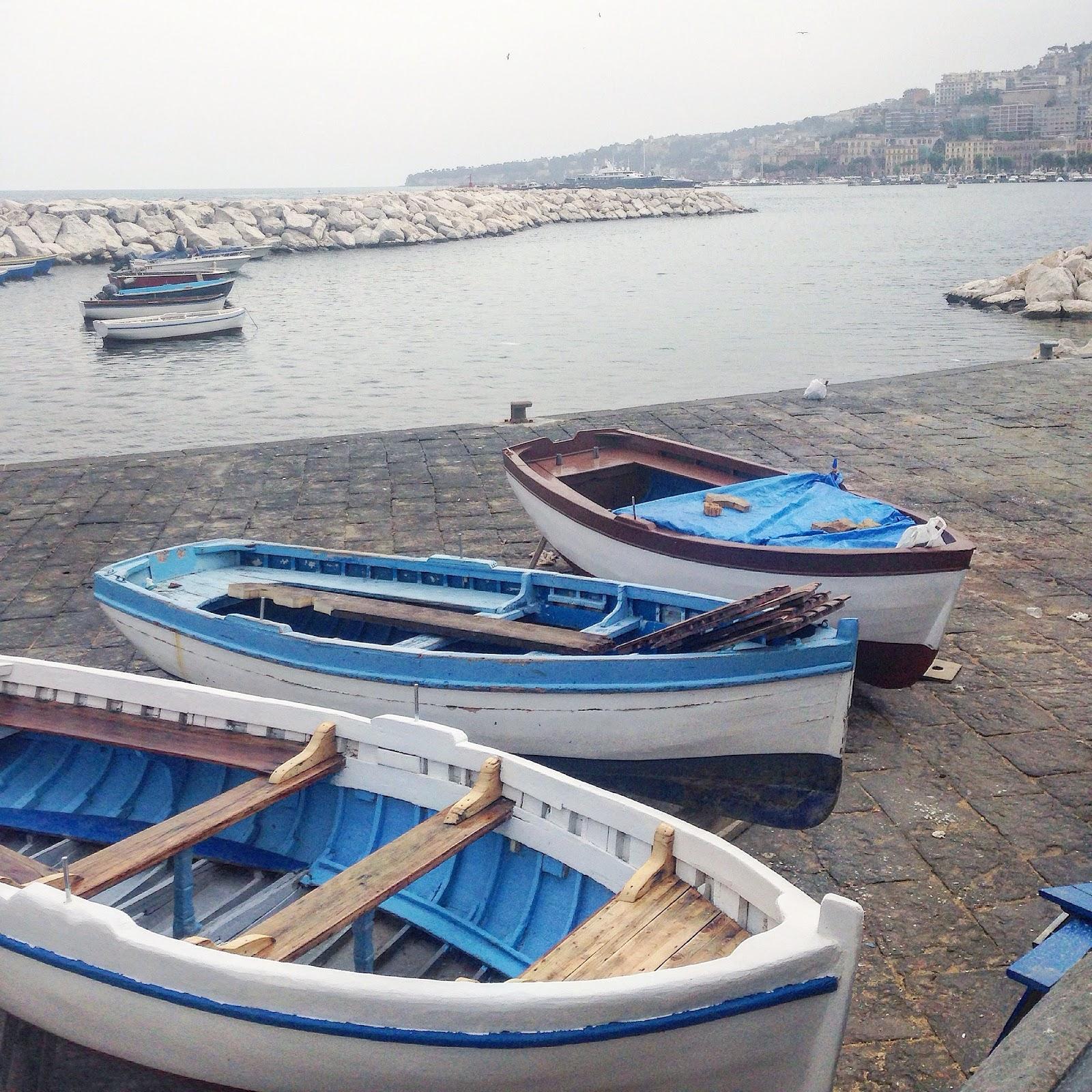 napoli guida travel viaggio tips holiday vacanza viaggio fashion blogger fashion style trend food sea love italy italia