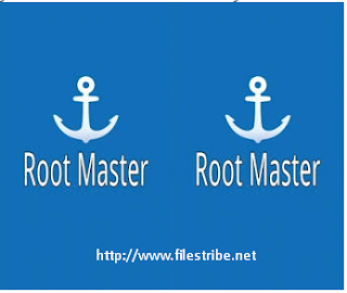 Root Master Apk (File) Latest Version v2.1.1 Free Download For Android
