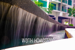 Warih-Homestay-Relax-And-Enjoy-Swimming-Pool