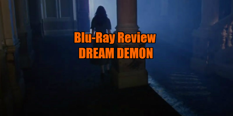 dream demon review