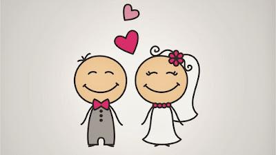 Hôn nhân là chuyện quan trọng trong cuộc đời mỗi người
