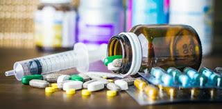 कोरोनाच्या रेमडेसिवीर या पहिल्या औषधाला FDA कडून मंजुरी मिळाली