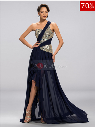 http://www.tidebuy.com/product/Fashionable-A-Line-One-Shoulder-Sequins-High-Low-Evening-Dresses-11050913.html