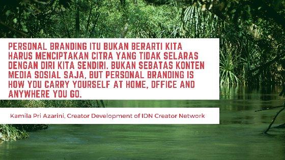 personal-branding-IDN-creator-network