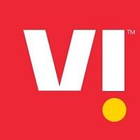 Vodafoneidea Notification 2021