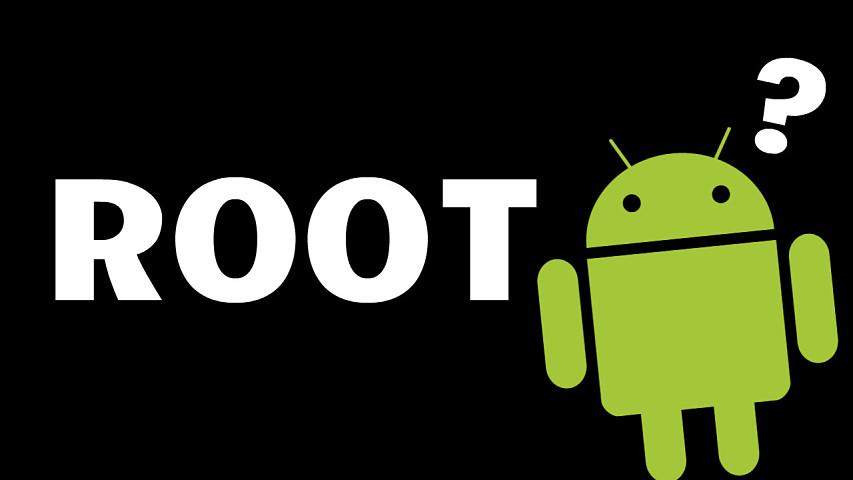 Qué es ROOT y para qué sirve