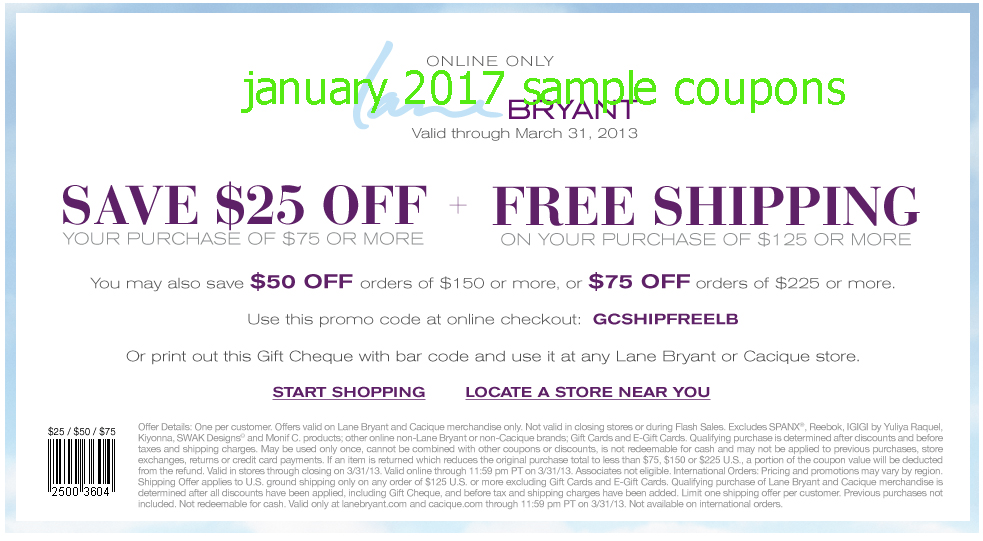Birch lane coupon code 2018