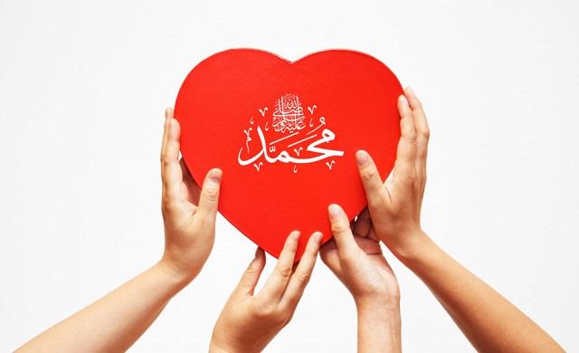 7 Sunnah yang dilakukan Rasullullah pada setiap hari