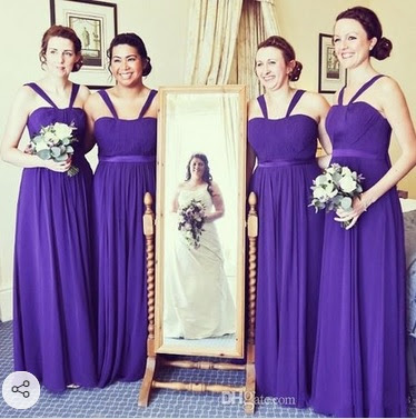 http://uk.millybridal.org/product/sweet-chiffon-floor-length-sashes-ribbons-a-line-bridesmaid-dresses-ukm01012766-18747.html?utm_source=minipost&utm_medium=2722&utm_campaign=blog