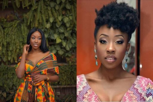 """""""Whatever Nigeria Is Accused Of Is True"""" - Actress, Beverly Naya Gives Up On Nigeria"""