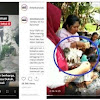 Viral, Kisah Mbah Karsiman Tabung Uang 23 Juta Demi Naik Haji, Meninggal, Uang Disumbang Ke Masjid