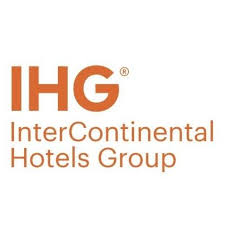 Vacancy for B.Com + CA Inter / CA as Analyst Accounts Receivable at InterContinental Hotels Group, Delhi