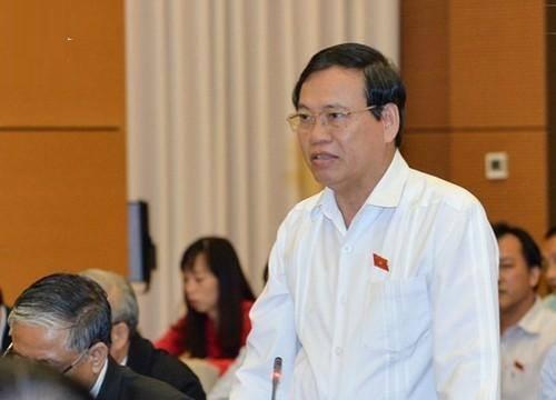 Đề xuất người dân Đà Nẵng được trực tiếp bầu Chủ tịch Thành Phố