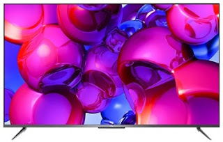 tcl best quality led tv brands in the world