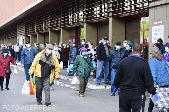 Magyar nyelvű tájékoztató portált indított a romániai népszámlálásra egy civil szervezet