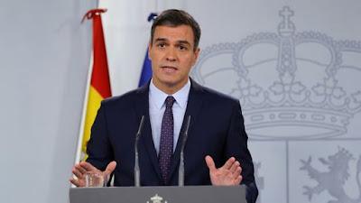 sanchez, psoe, cdr, españa, cataluña, barcelona