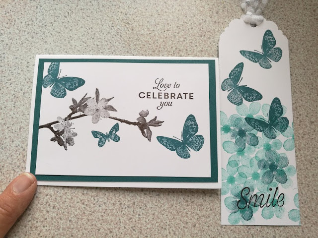 https://www2.stampinup.com/ecweb/product/149346/butterfly-wishes-cling-stamp-set?dbwsdemoid=5001803