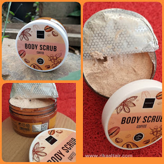 scarlett-body-scrub-coffee-edition