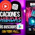 🔥Top 10 NUEVAS Aplicaciones HACK3ADAS PREMIUM CON TODO ILIMITADO las Mas Buscadas 2019!