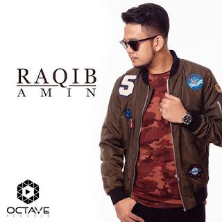 Raqib Majid - Amin MP3