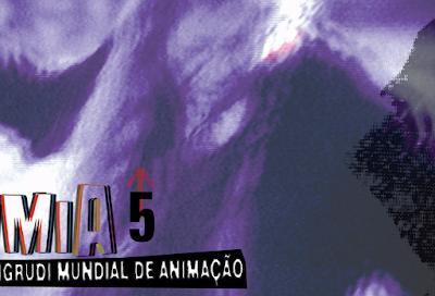 catalog MUMIA 5