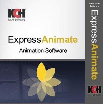 برنامج تصميم رسوم متحركة مجانا