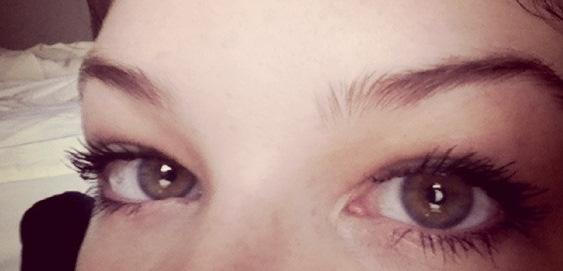Double Wear Zero Smudge Lengthening Mascara by Estée Lauder #17