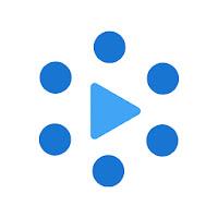 Video Conference - TeamLink Apk Download for Android