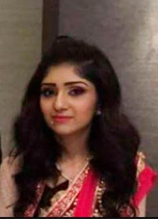 Safa Baig age, wiki, biography