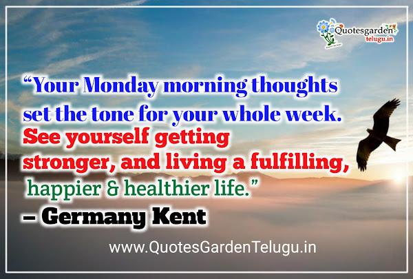 inspirational-monday-motivation-quotes