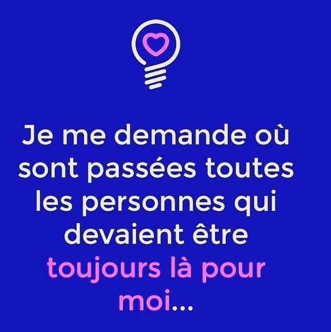 العلامة Photo De Poeme D Amour Triste أفضل الصور