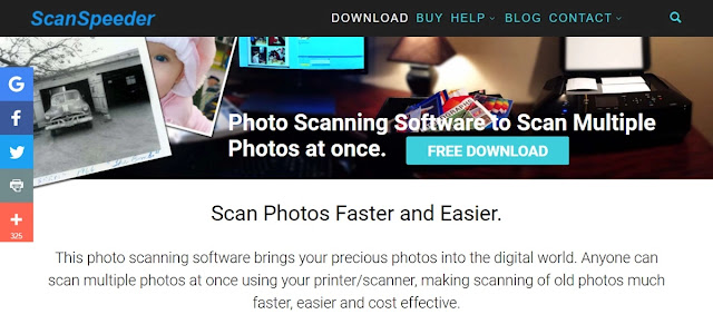 10 Best Scanner Applications for Scanning Documents on PC