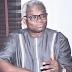 Osita Okechukwu: Why Ndi-Igbo should be grateful to President Buhari