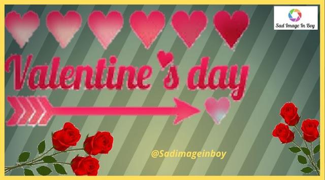 Valentines Day Images | happy valentines day 2019 images, valentine special status, valentine wallpaper hd