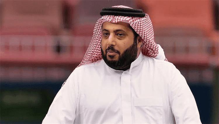 تركي آل الشيخ: ودية الأهلي أمام الهلال السعودي أصعب من مواجهة الزمالك في السوبر المصري!